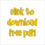 Free downloads are updated monthly to help small businesses.