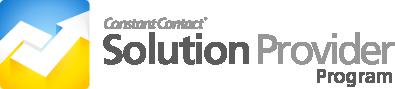 Mckenna Hallett is a Certified Solution Provider